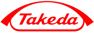 Takeda_logo_logotype-700x253